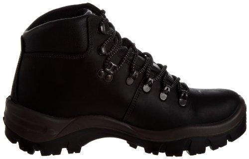 Grisport Unisex Adult Peaklander Hiking Boot 6