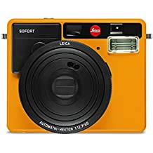 Leica Sofort - Cámara digital