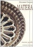 41YoG28IxnL. SL160  Un salto a Matera