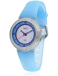 MX-Onda Reloj 16111