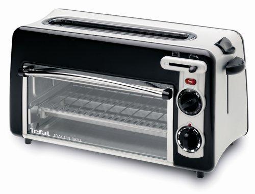 Tefal TL600030 - Tostador Toast N