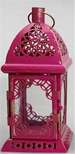 decoracion-casera-de-las-decoraciones-creativas-de-las-artesanias-creativas-de-la-linterna-del-vidri