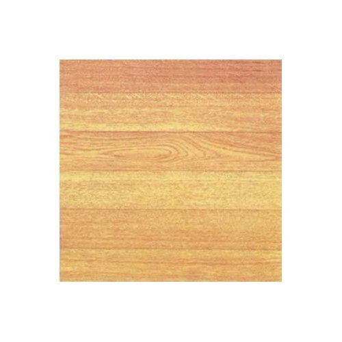 Sq Cover (Vinyl Self Stick Floor Tile 273 Home Dynamix - 1 Box Covers 20 Sq. Ft. by Home Dynamix)