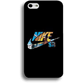 custodia nike iphone 6