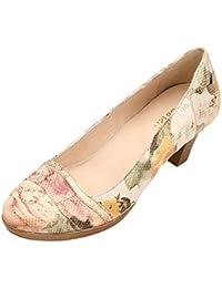 05a973a54b48 Block Heel Women s Pumps  Buy Block Heel Women s Pumps online at ...
