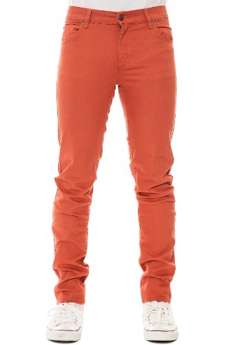 cheap-monday-tight-pantalones-vaqueros-color-rojo-rojo-rosso-34w-x-32l