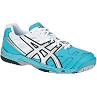 ASICS Zapatillas Gel Padel Top W Talla 37