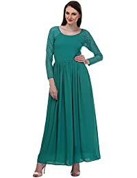 Amazon.in  Aida - Dresses   Jumpsuits   Western Wear  Clothing ... b851ab14c