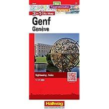 Genf/Genève