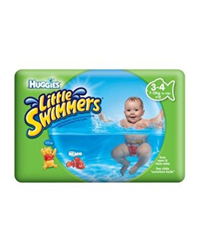 huggies-little-swimmers-swim-pants-size-3-4-7-15kg-12-pairs-by-huggies