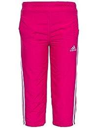 Suchergebnis auf für: adidas trainingshose: Bekleidung