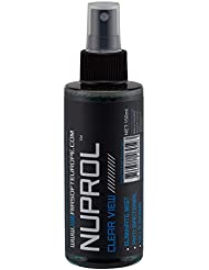 Spray antibué Nuprol 150ml