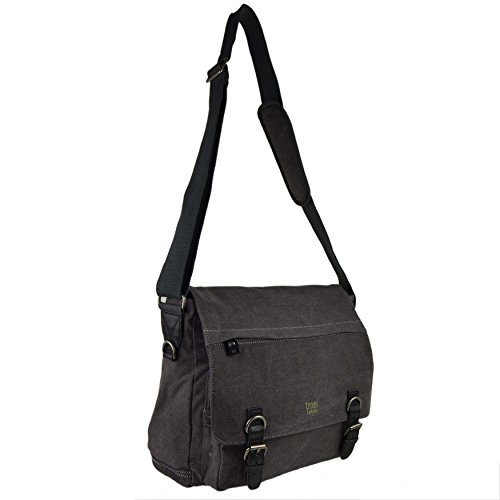 herren-damen-aus-canvas-von-troop-london-messenger-umhangetasche-kompatibel-mit-laptops