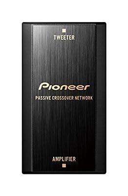 Pioneer ts-a133ci Car Speakers