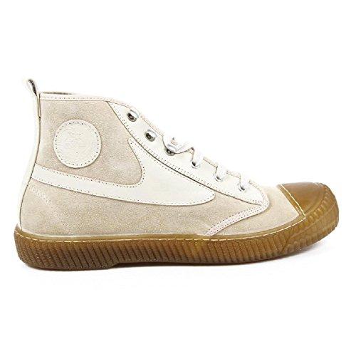 Chaussures de sport homme Diesel DRAAGS94 Y01032 PR341 T2003 Beige
