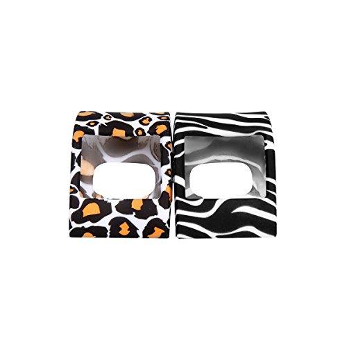 2-pack-benestellar-armband-cover-fur-fitbit-surge-schlanke-designer-sleeve-band-abdeckung-2-pack-col