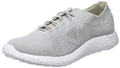 best service 42032 bfd8c Refresh Damen 64294 Sneakers, Grau (Grey), 39 EU