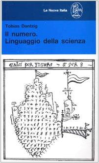 Il numero, linguaggio della scienza