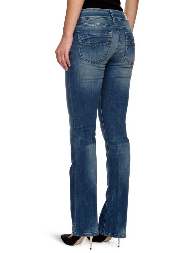 REPLAY REARMY Jeans (blau) Blau - Denim
