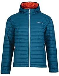 Abbigliamento e Dare Uomo cappotti Giacche it Amazon 2B vU0pwq
