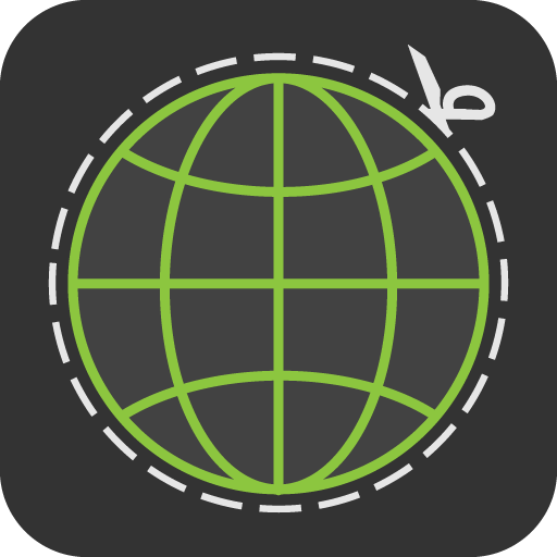 Clever Clip Pro for Evernote