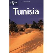 Tunisia (en anglais)