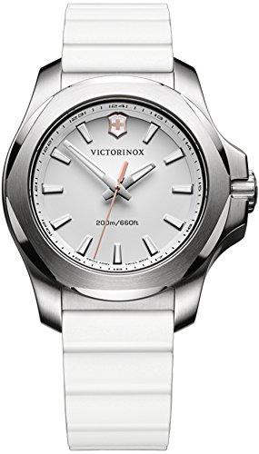VICTORINOX INOX orologi donna V241769