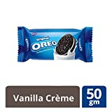 #4: Cadbury Oreo Biscuits, Orginal, 50g