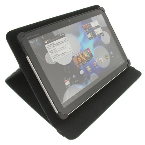 Tasche für Trekstor SurfTab ventos 10.1 ST 10216-2 SurfTab ventos Volks Tablet Volks Tablet 2 Book Style