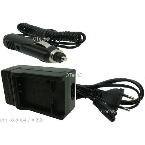 cargador-para-panasonic-lumix-dmc-zs20