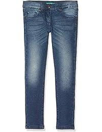 United Colors of Benetton Jeans para Niñas