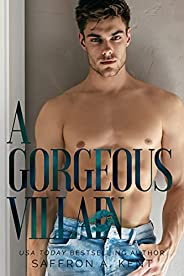 A Gorgeous Villain (English Edition)