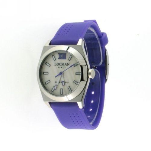 Locman Women's Watch 20400MWFVT0SIV