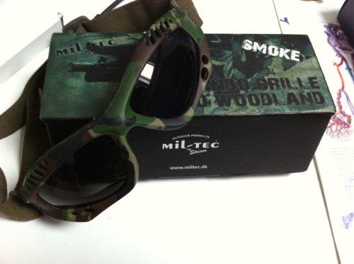 miltec-occhiali-goggles-dintervento-us-army-commando-forze-speciali-black-panther-lenti-nere-per-sof