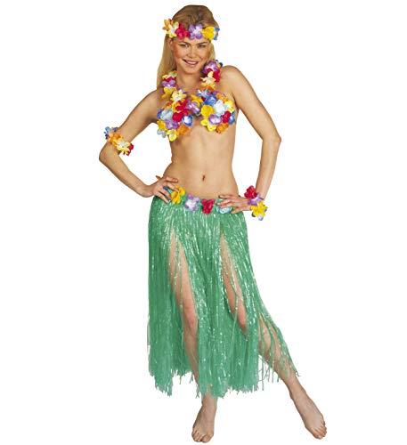 WIDMANN 2772A Verkleidungsset HAWAII� aloha he!