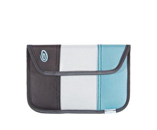 timbuk2-kindle-envelope-sleeve-gunmetal-white-robin-fits-kindle-paperwhite-kindle-and-kindle-touch