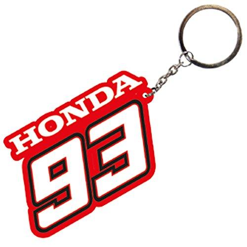 marc-marquez-93-dual-honda-moto-gp-rubber-key-ring-official-2016
