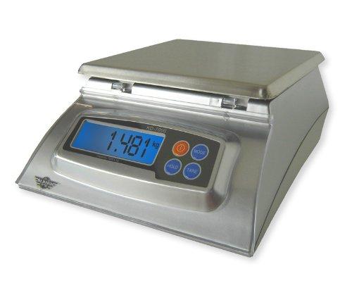 My Weigh KD7000