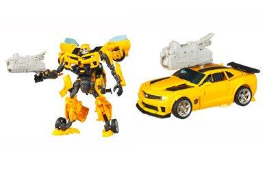transformers-3-28739-figurine-mechtech-weapons-system-bumblebee