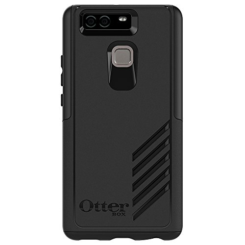 otterbox-achiever-sturzsichere-schutzhulle-fur-huawei-p9-schwarz