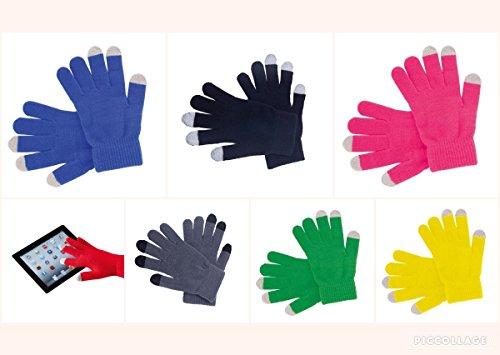 10-pezzi-guanti-tattili-smartphone-tablet-touch-screen-unisex-taglia-unica