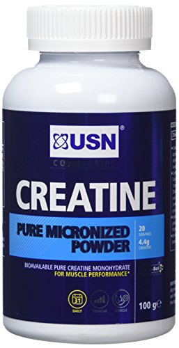 USN-Creatine-Monohydrate-Size-and-Strength-Powder