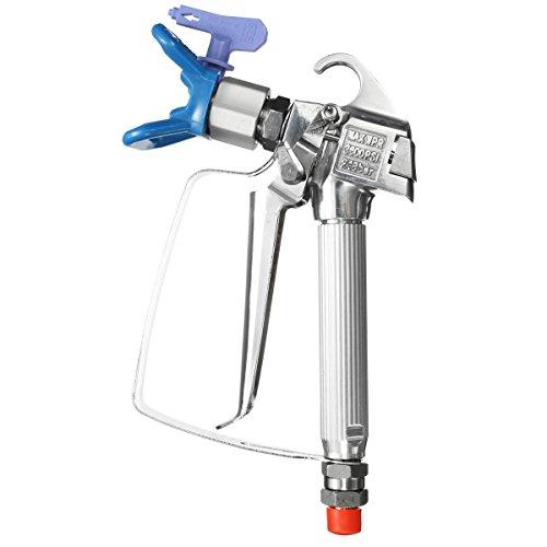3600psi-airless-paint-spray-gun-tip-high-pressure-guard-para-graco-titan-wagner