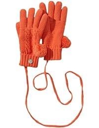 MEXX Mädchen Handschuh K1HHA009