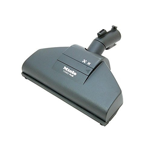 35Mm Turbo Brush Tool for Miele Vacuum Cleaner Equivalent to 5149440