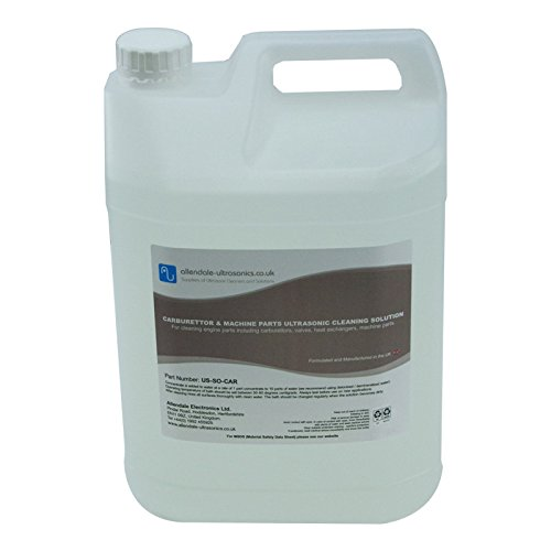 carburettor-machine-engine-parts-ultrasonic-cleaner-fluid-5l-produced-in-the-uk