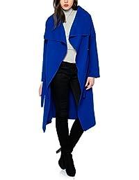 heißer verkauf authentisch Outlet-Verkauf Großhandelspreis Suchergebnis auf Amazon.de für: Pullover, royalblau - Damen ...