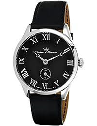 Reloj YONGER&BRESSON para Hombre HCC 078/AS01