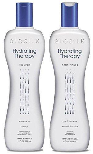 farouk-biosilk-hydrating-therapy-conditioner-355ml-shampoo-355ml