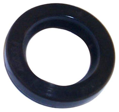Sierra International 18-2056 Oil Seal